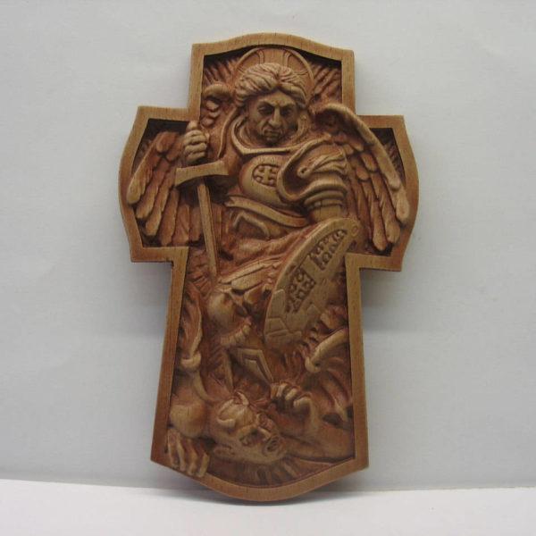 religion cnc files